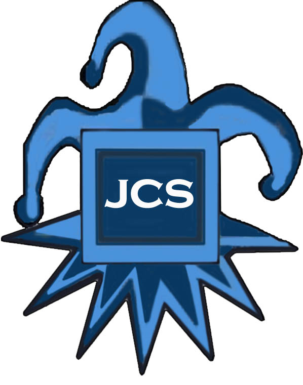 LOGO JPEG CURRENT