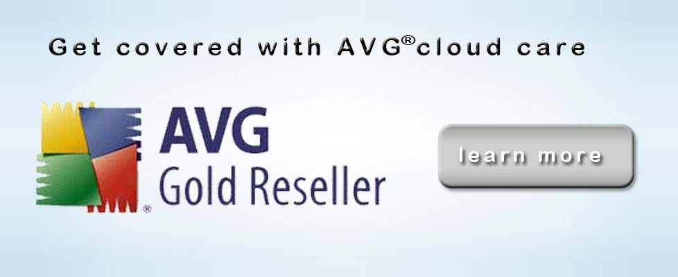 avg_cloud_care_featured