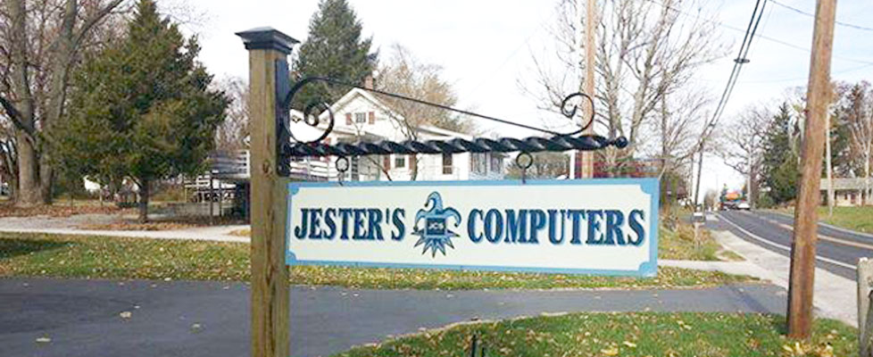 jesters_computer_services_shop_sign_feat