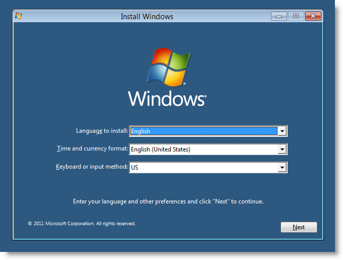 Install-Windows-8-Windows-8-Installer